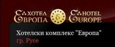 КРИЕЙТИВ БГ - Продукти - Хотел в Русе